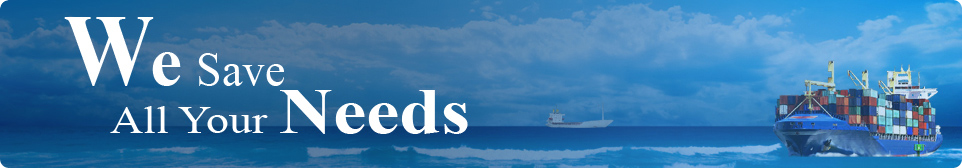 Shipchandler Lisbon
